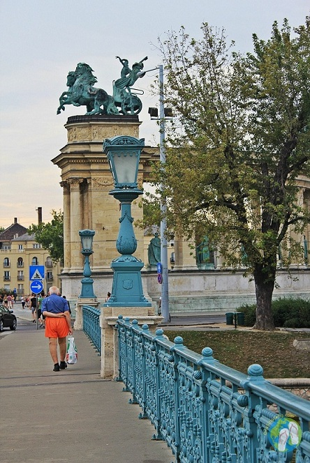30-Pictures-of-Budapest-Dea-Sihotang (30)