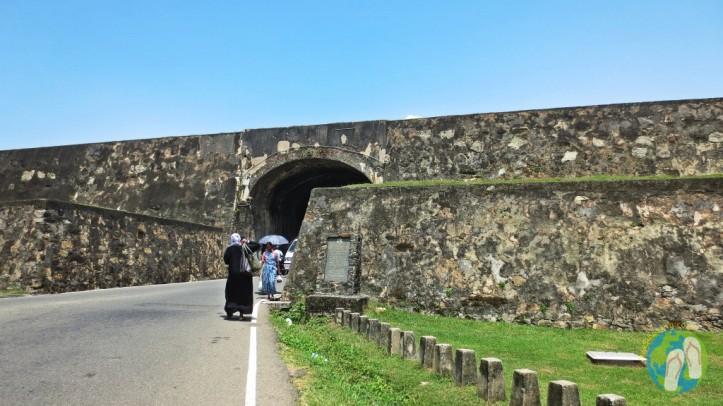 Galle-Unawatuna-Dea-Sihotang (17)