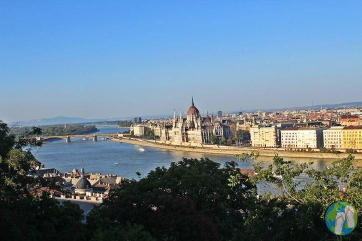 House-Of-Terror-Budapest (15)