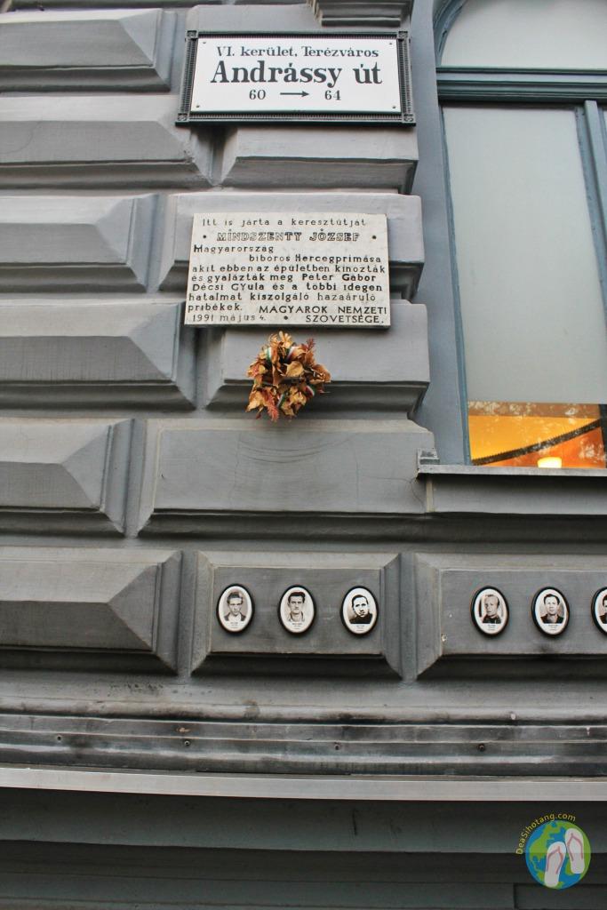 House-Of-Terror-Budapest (2)