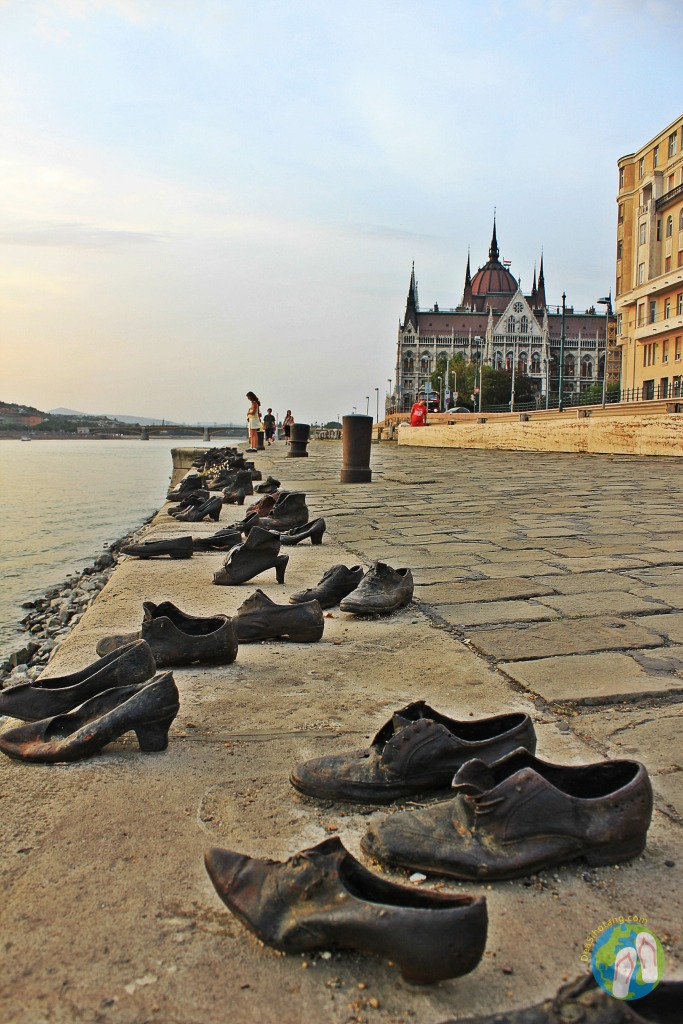 House-Of-Terror-Budapest (7)