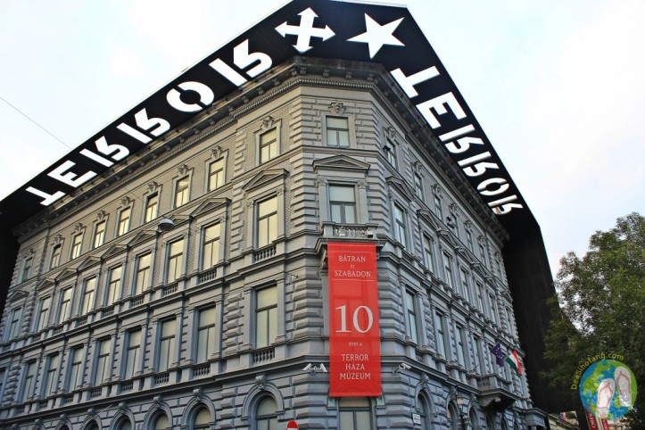 House-Of-Terror-Budapest (9)