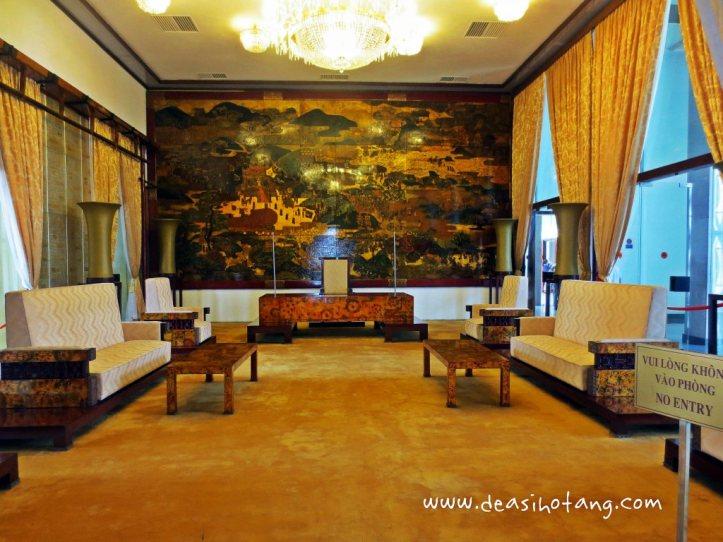 04-reunification-palace