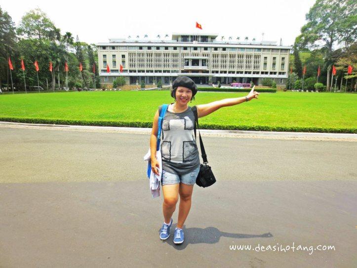 07-reunification-palace