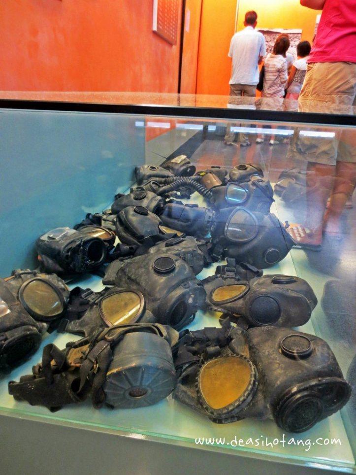 11-war-remnant-museum