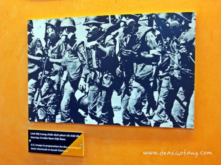 12-war-remnant-museum