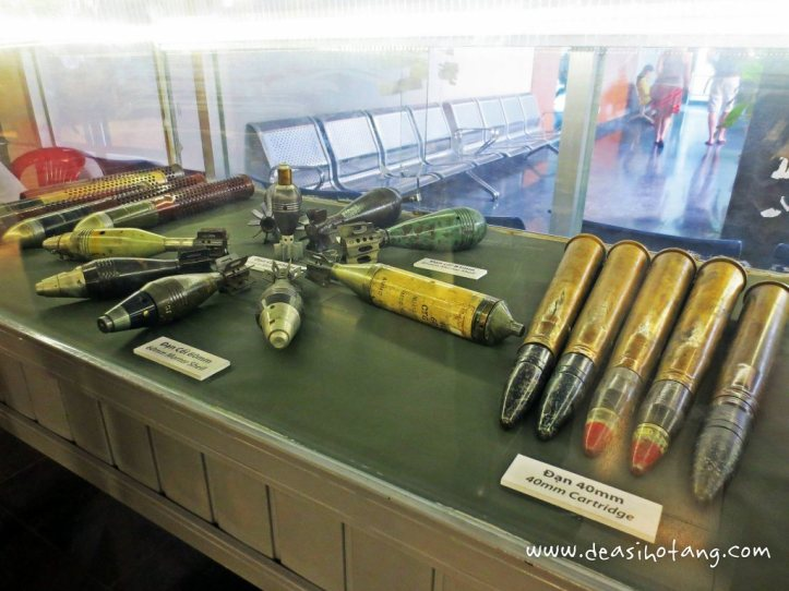 16-war-remnant-museum