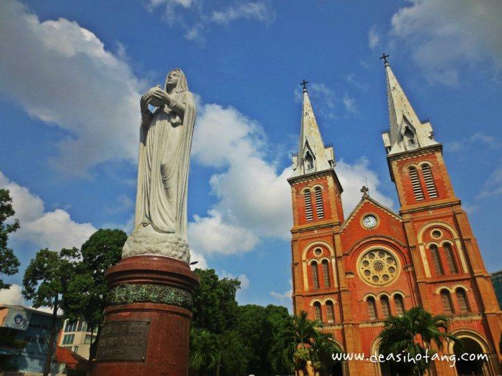 17-du-bac-church
