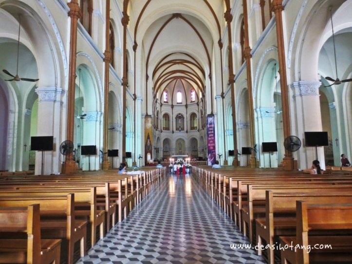 19-du-bac-church