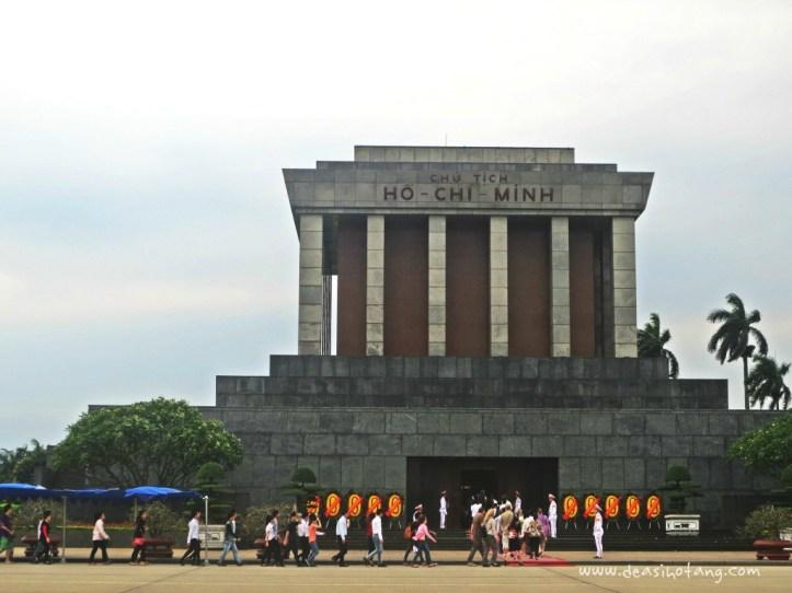 Hanoi-Vietnam (1)