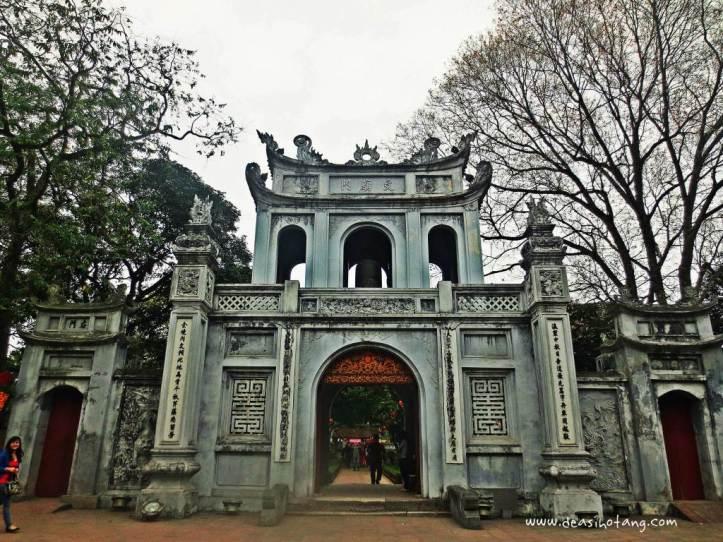 Hanoi-Vietnam (22)