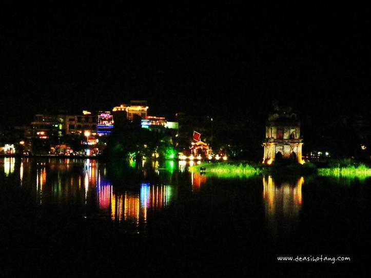 Hanoi-Vietnam (26)