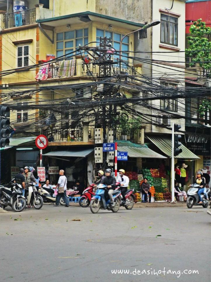 Hanoi-Vietnam (5)