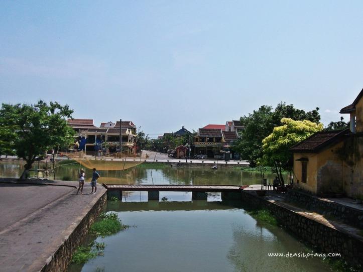 Hoi-An-Vietnam (1)