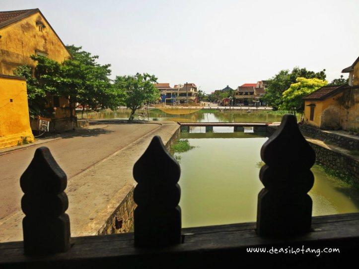 Hoi-An-Vietnam (12)