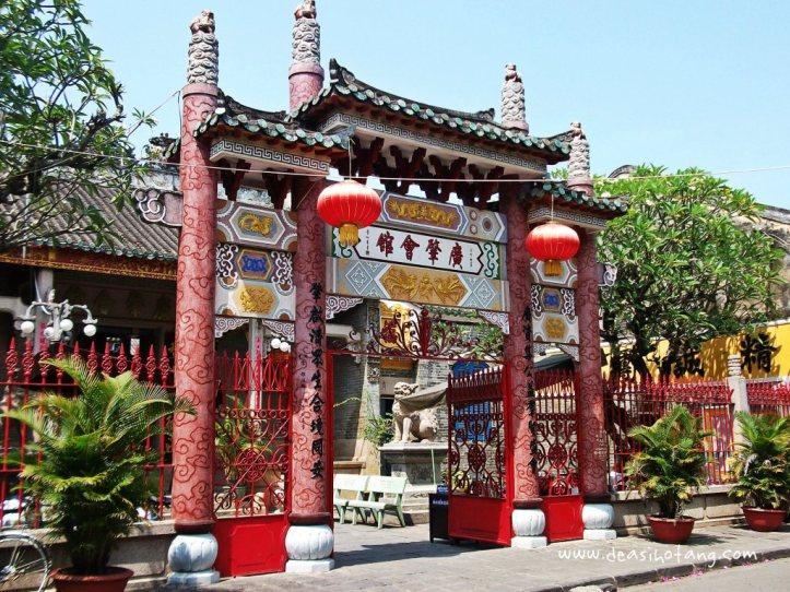 Hoi-An-Vietnam (2)