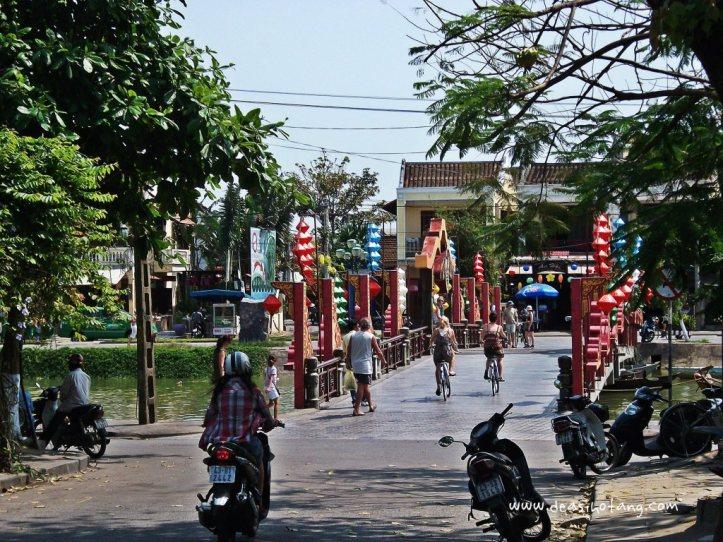 Hoi-An-Vietnam (3)