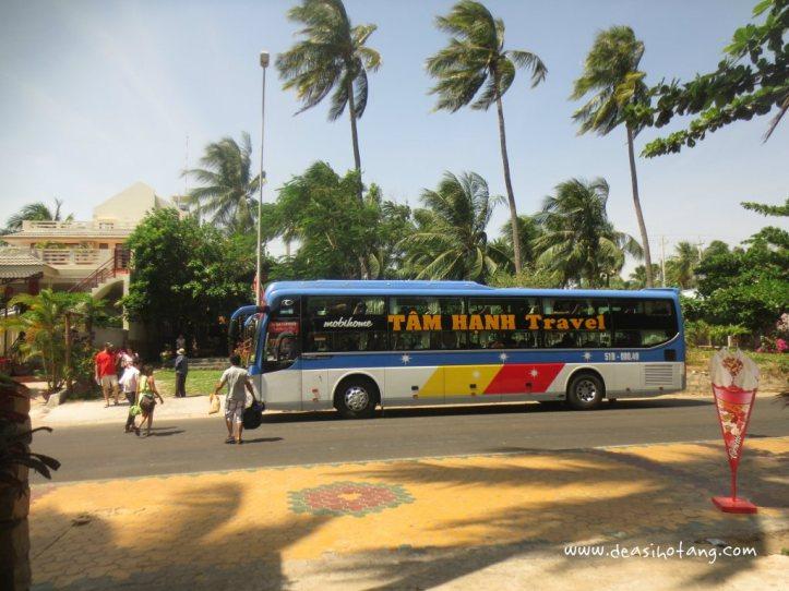 Hoi-An-Vietnam (5)