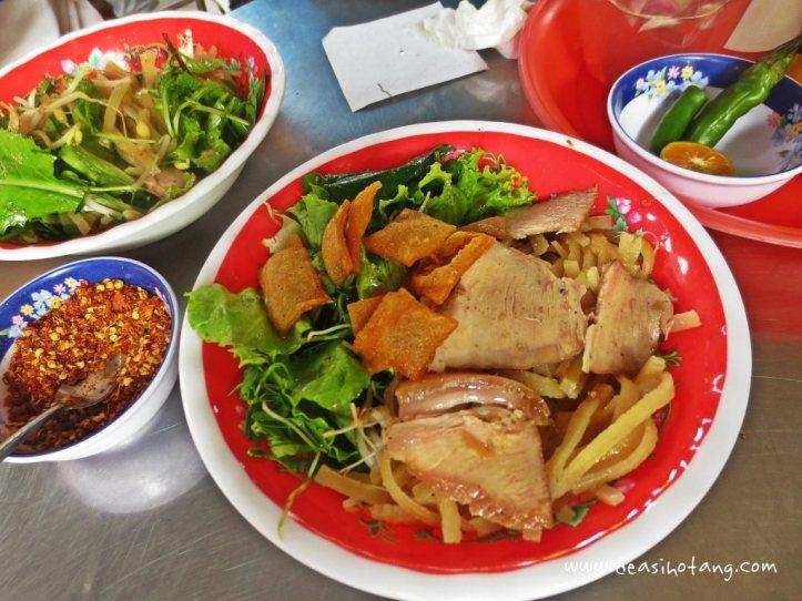 Hoi-An-Vietnam (8)