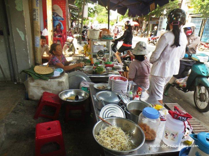 Hoi-An-Vietnam (9)