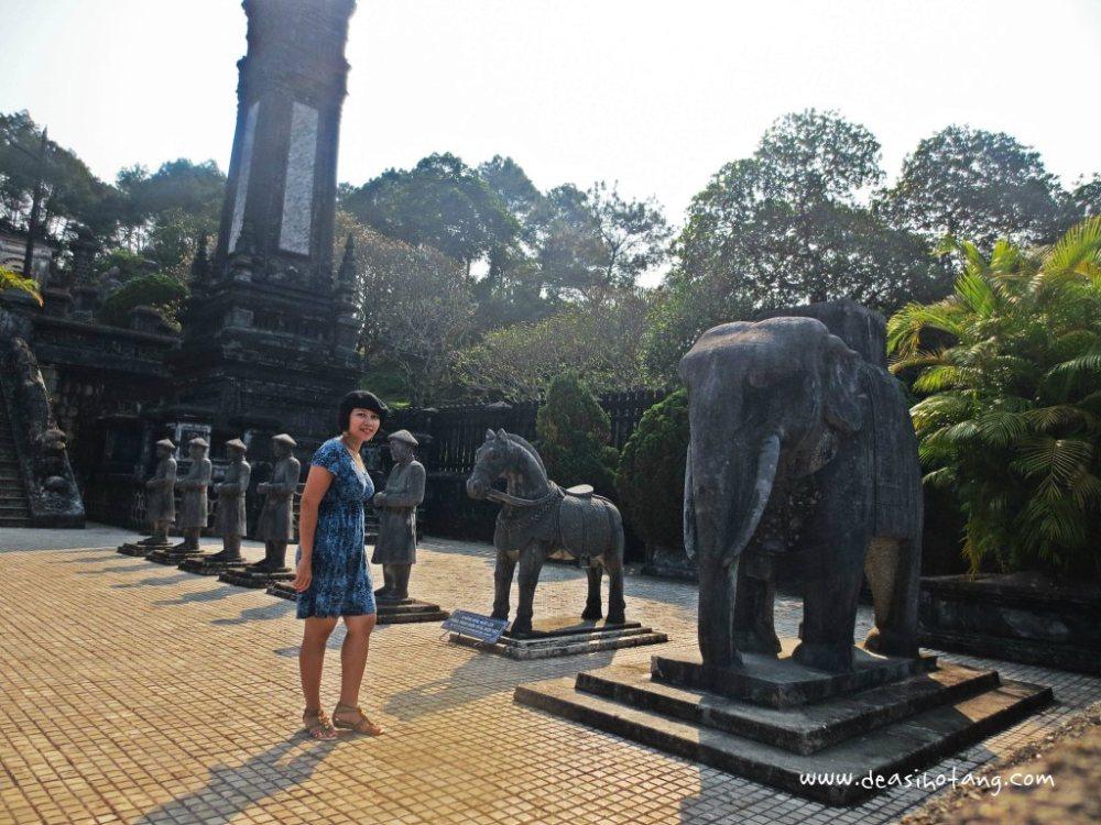 Hue-and-Danang-Vietnam (11)