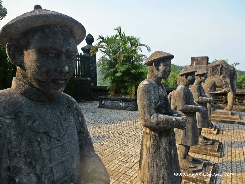 Hue-and-Danang-Vietnam (12)