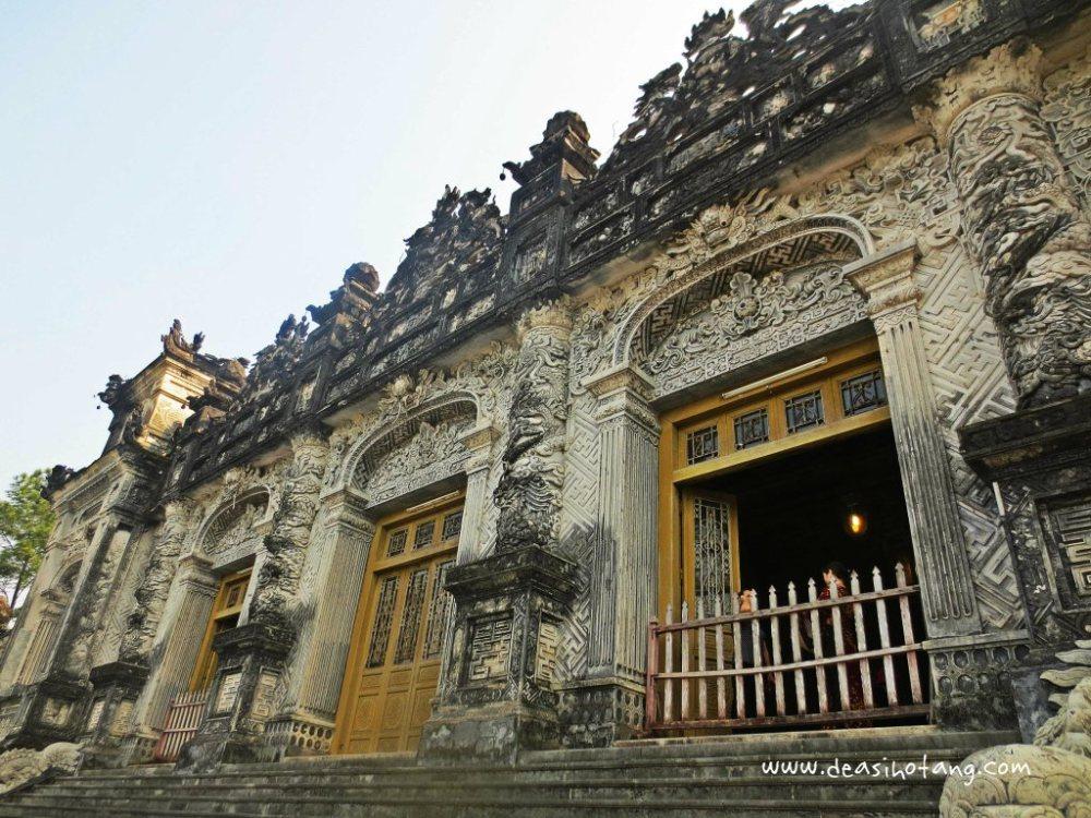 Hue-and-Danang-Vietnam (18)
