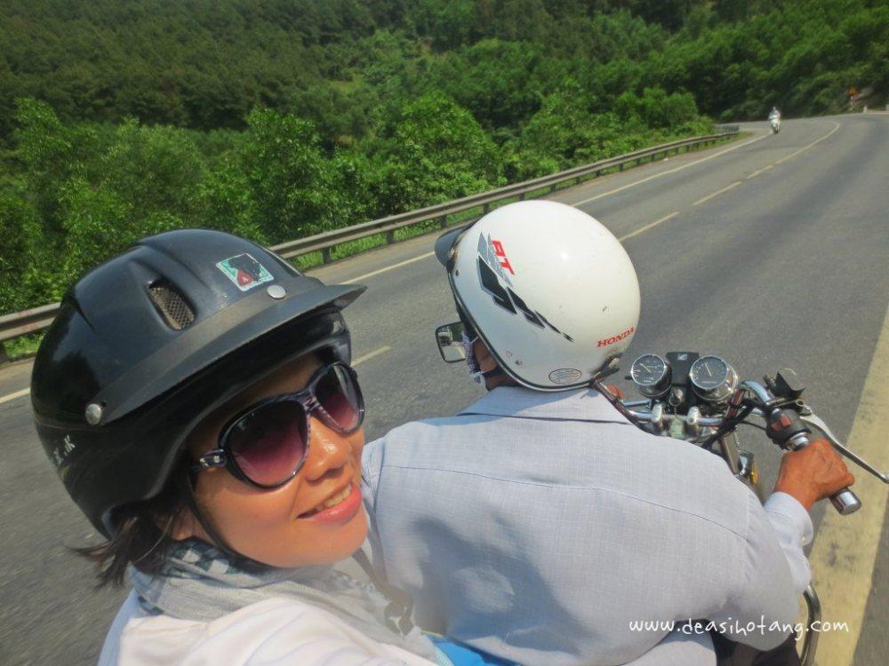 Hue-and-Danang-Vietnam (2)