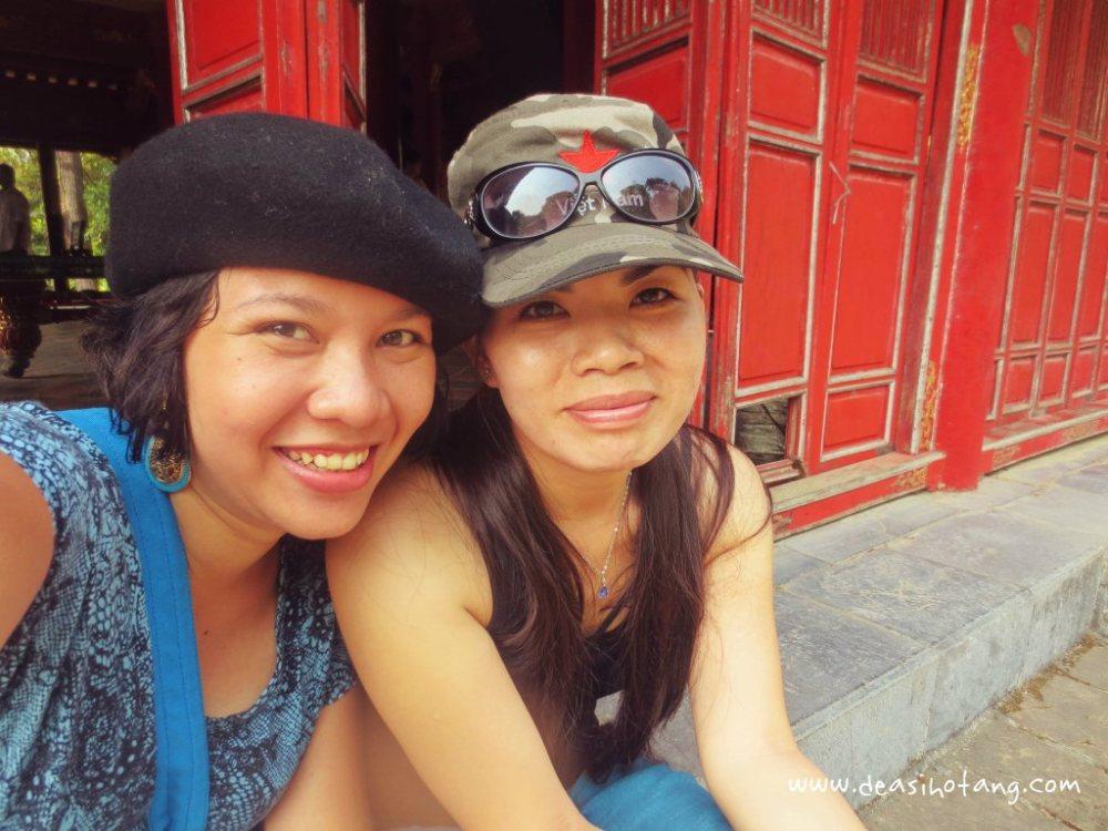 Hue-and-Danang-Vietnam (26)