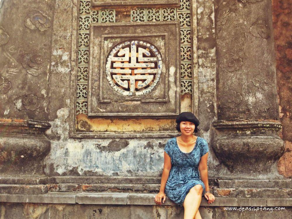 Hue-and-Danang-Vietnam (29)