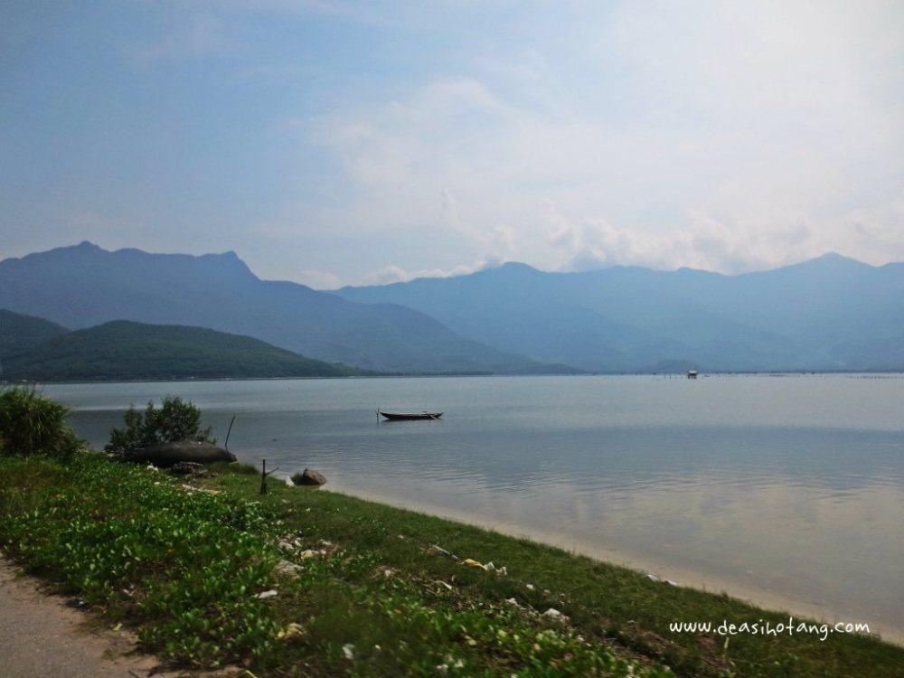 Hue-and-Danang-Vietnam (3)