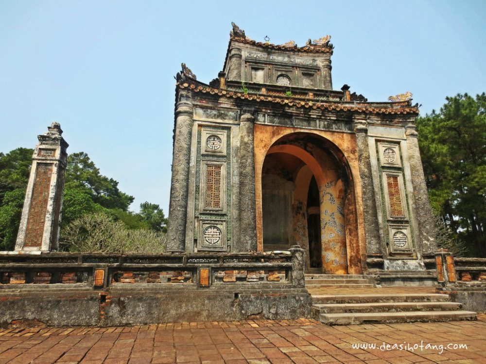 Hue-and-Danang-Vietnam (31)