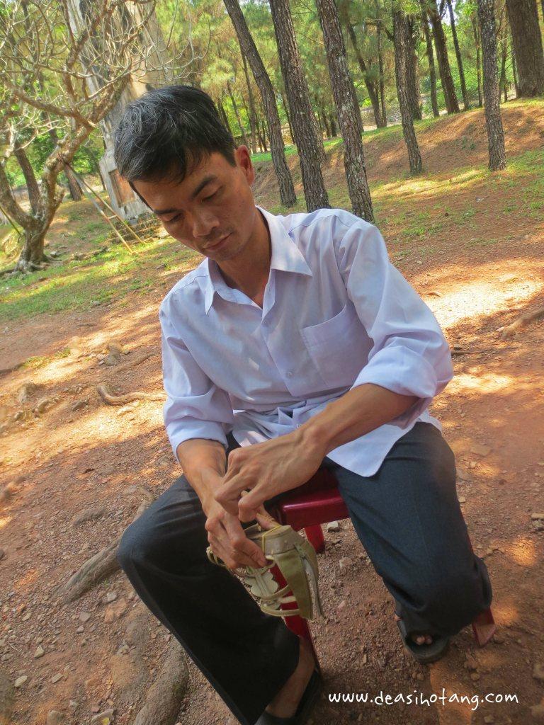 Hue-and-Danang-Vietnam (34)