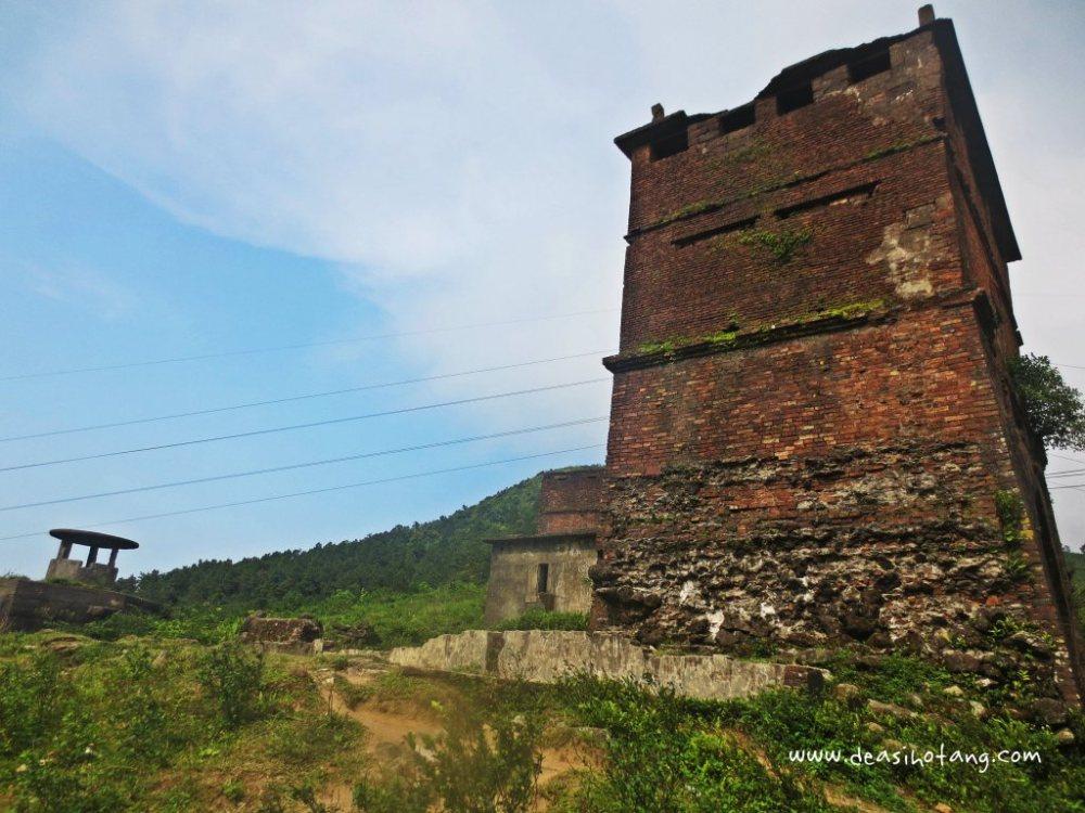 Hue-and-Danang-Vietnam (6)