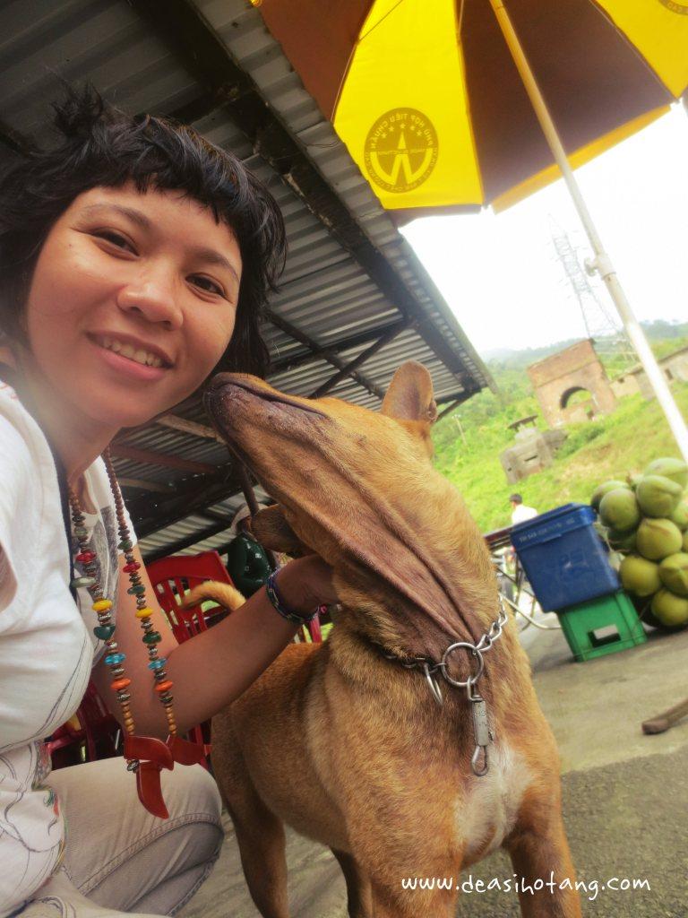 Hue-and-Danang-Vietnam (7)