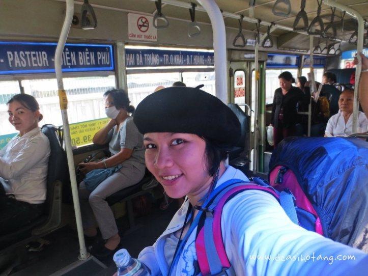 Tay-Ninh (1)