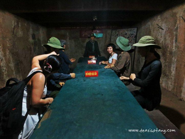 Tay-Ninh (10)