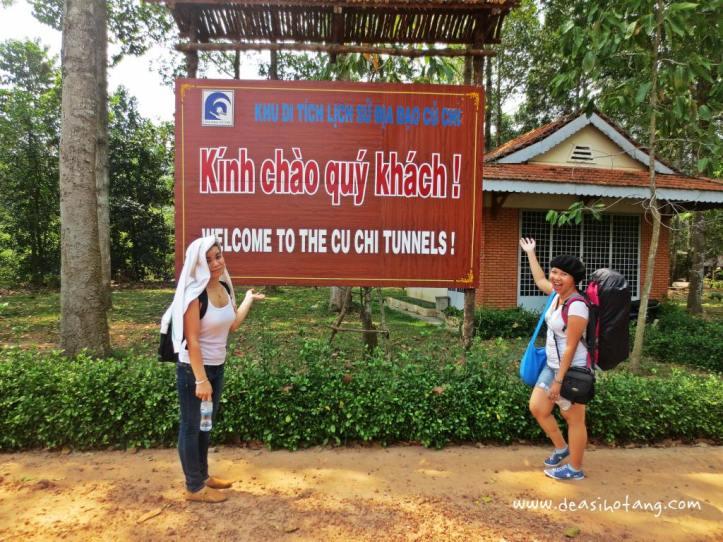 Tay-Ninh (2)