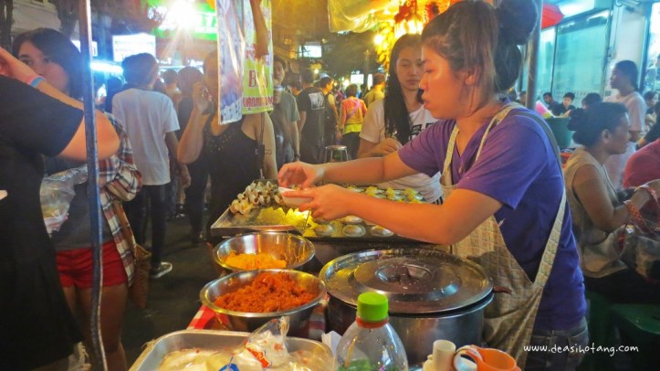 015-10 Things What Jakarta Tourism Can Learn from Bangkok-DeaSihotang