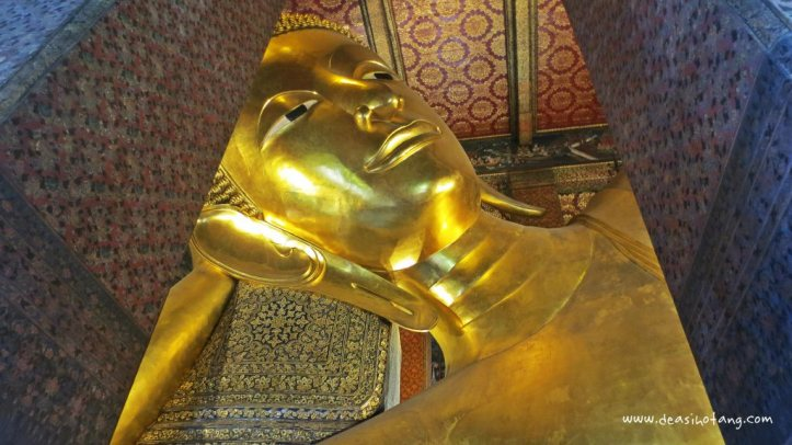 017-A Day Trip to Wat Arun and Wat Pho, Thailand-DeaSihotang