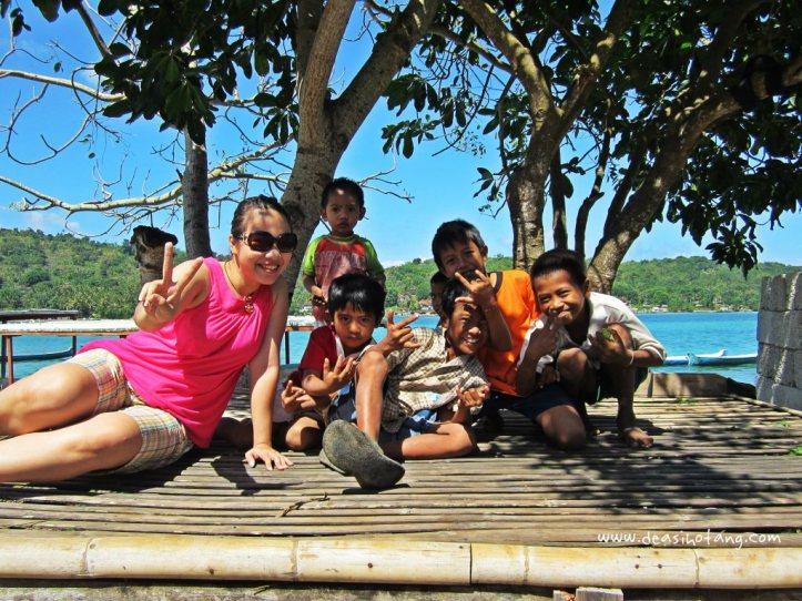 Learning-Indonesian-Language (1)