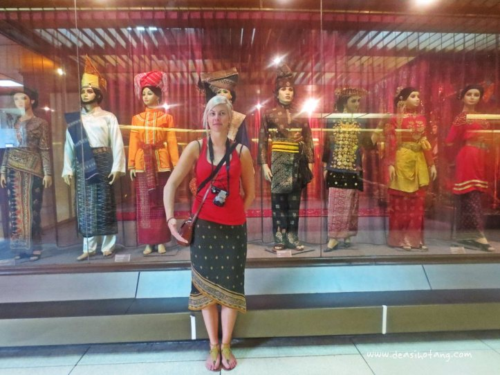 Learning-Indonesian-Language (2)