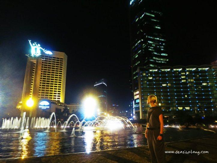 Learning-Indonesian-Language (3)