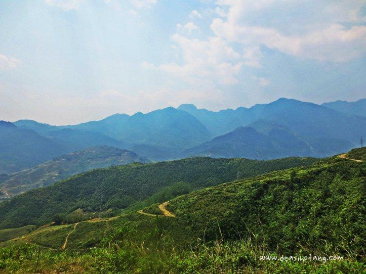 Sapa-Vietnam (10)