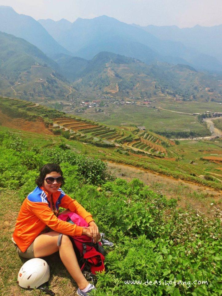 Sapa-Vietnam (12)