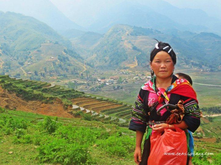 Sapa-Vietnam (13)