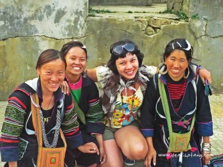 Sapa-Vietnam (24)