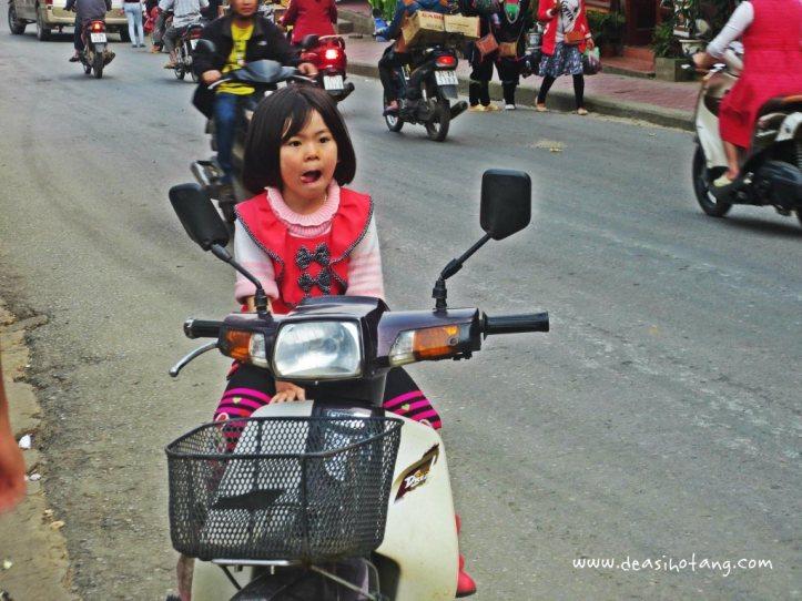 Sapa-Vietnam (25)