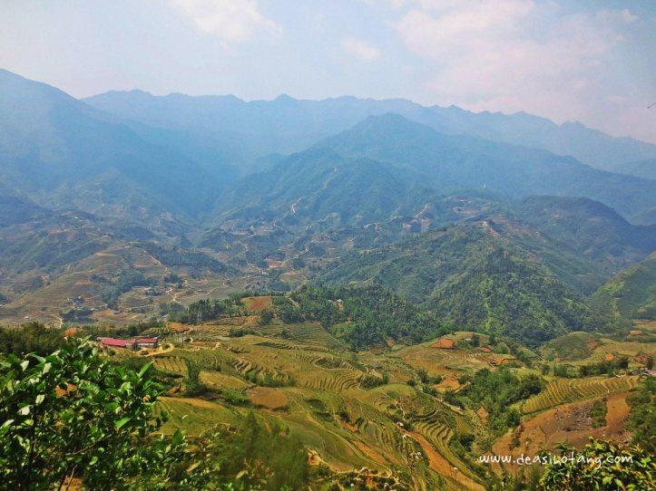 Sapa-Vietnam (9)