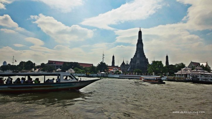 What-to-do-in-Bangkok (25)